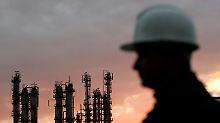 Nur ein Ablenkungsmanöver?: Venezuela greift nach Guyanas Öl