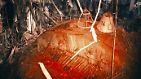 Vor 25 Jahren: Was geschah in Tschernobyl?