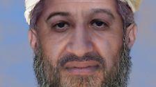 Villa im pakistanischen Luftkurort Abbottabad: Bin Laden stirbt in Luxus-Domizil