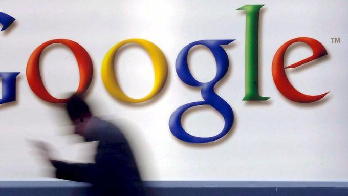 Android Pay ist nur eine der Entwicklungen, die Google auf seiner Entwicklerkonferenz vorstellen will.
