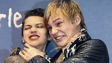 Zusammen sind wir besser!: Geschwisterpaare in Musik, Film & TV