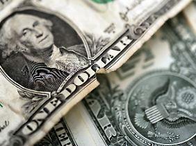 Wie kreditwürdig sind die USA bei ihrer Verschuldung noch?