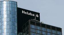 Der Bankenstresstest 2011: Zwölf Sieger und ein schwarzes Schaf