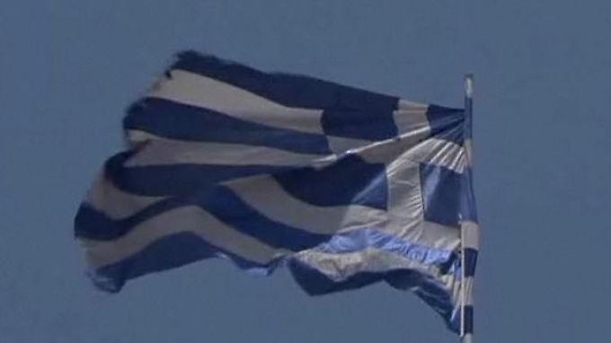 Wie geht es weiter mit Griechenland?: Europa rechnet und rechnet