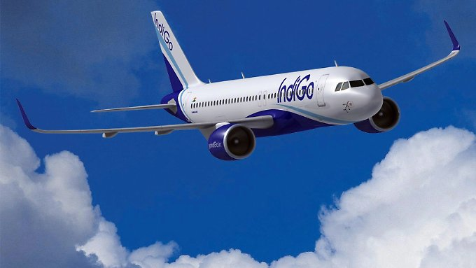 260 Flugzeuge bestellt: American Airlines beglückt Airbus