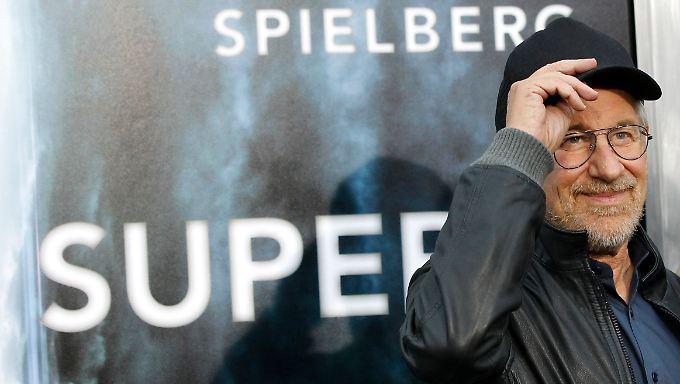 """Kinotipp: """"Super 8"""": Spielberg-Hommage mit Grusel-Spaß"""