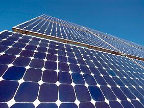 Eine umfangreiche Restrukturierung brachte dem Solarhersteller auch keinen Lichtblick.