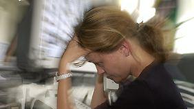 Frauen leiden unter psychischen Störungen anders als Männer.