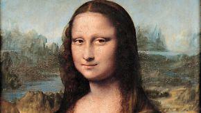 Sensationsfund im Frauenkloster: Mona Lisas Überreste entdeckt?