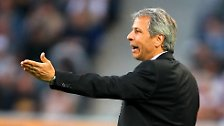 """""""Dietmar Hopp, du Sohn einer Hupe!"""": Die Bundesliga in Wort und Witz"""