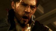 Deus Ex 3: Human Revolution: Süchtig nach Fortschritt