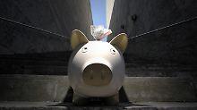Sicherheit und mehr Rendite: Die besten Sparbriefe