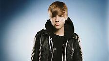 Ein Pony macht noch keinen Bieber: Ein Kinderstar wird erwachsen