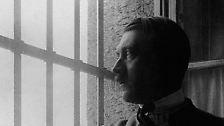 Die brüchige Fassade der Zivilisation: Wie war Adolf Hitler möglich?