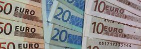 Finanztransaktionssteuer: Kein Problem für Privatanleger