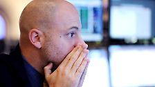 Nichts für schwache Nerven: Das Quartal der Qualen