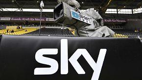 Fußball im Pay-TV: EU-Urteil kippt Exklusivvermarktung