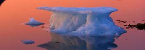 Bilderserie: Grönland - Die größte Insel der Welt