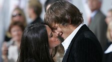 """""""Tief traurig und schweren Herzens"""": Demi Moore verlässt Ashton Kutcher"""