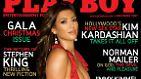 """Ausgezogen für den """"Playboy"""": Diese Frauen ziehen blank"""