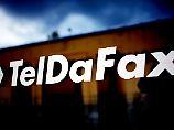 Viele Ex-Kunden hatten das Kapitel Teldafax schon abgeschlossen. Jetzt werden sie nochmal zur Kasse gebeten.