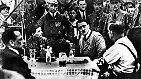Vier Mal 9. November: Schicksalstag der Deutschen