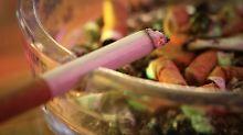 Tabakhersteller schlagen zu: Rauchen wird noch teurer