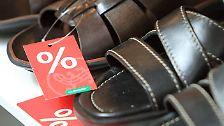 Vom Aal bis zur Zylinderkopfdichtung: Das treibt die Inflation