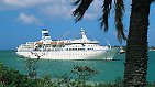 """Reedereien glauben an den """"Suchtfaktor"""": Kreuzfahrtreisen boomen weiter"""