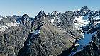 Imposante Bergwelt und europäisches Naturerbe: Die Alpen - eine Panoramareise
