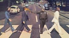 Das Internet schlägt zurück: Pfefferspray-Cop wird zur Zielscheibe