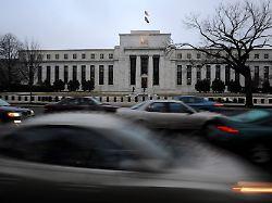 Kommt die Zinswende?: Sparer schöpfen neue Hoffnung