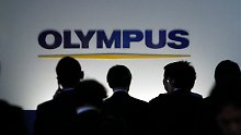 Geld dringend gebraucht: Olympus plant Kapitalerhöhung