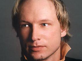 Breivik wird wohl den Rest seiner Tage in der geschlossenen Psychiatrie verbringen.