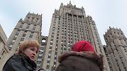 Der Kreml will immer mehr: Mega-Metropole Moskau legt mächtig zu
