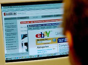 Haftung Nicht Ausgeschlossen Autoverkauf Bei Ebay N Tvde