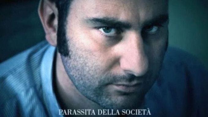Kampagne soll Italiener wachrütteln: Mafia macht 100 Mrd. Euro Gewinn