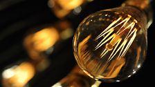 Energiespar-Tipps: Die Glühlampe ist erst der Anfang