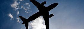 Bonusprogramme: Was bieten Airlines Vielfliegern?