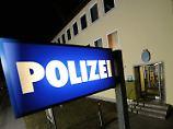 In vielen Regionen Deutschlands können Strafanzeigen auch online gestellt werden.