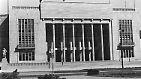 Grundsteinlegung vor 60 Jahren: Stalinallee, die sozialistische Prachtstraße