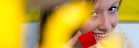 Alle bauen mit Lego: nun auch Mädchen und Frauen.