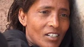 """""""Dämonen haben Sex mit den Frauen"""": Gefährlicher Exorzismus in Pakistan"""