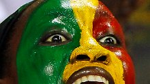 """Pfannenstiels Fazit zum Afrika Cup: """"Spaßfußball? Fehlanzeige!"""""""