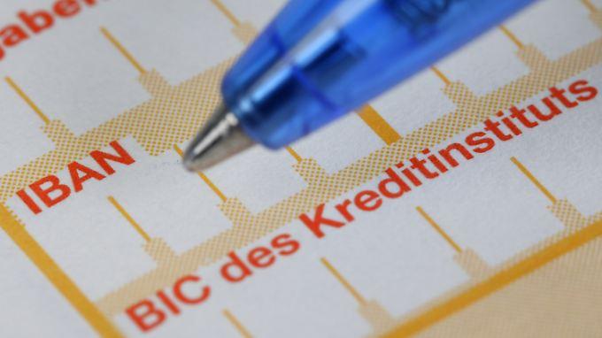 Am 1. Februar 2014 werden nationale Überweisungen und Lastschriften im europäischen Zahlungsraum (SEPA) vereinheitlicht.