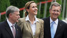 Köhler kommt nicht, Wulff auch nicht. Ob die Staatsführung in Ouagadougou überhaupt noch einmal einen deutschen Präsidenten einladen wird?