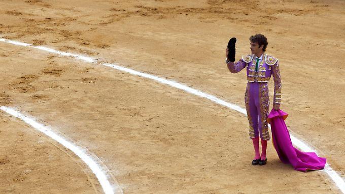 Spanier wissen sich zu helfen - auch in der Krise.