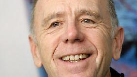Heute sitzt Walter Riester im Aufsichtsrat von Union Investment. Dort dürfte er auch von der Riester-Rente profitieren.