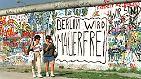 Revolution!: Ein Volk sprengt seine Mauern