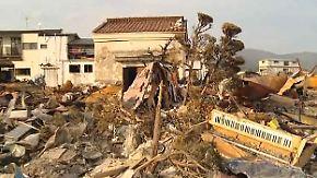 Trotz zahlreicher Naturkatastrophen: Munich Re erwirtschaftet Gewinn
